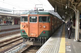 Imgp9576