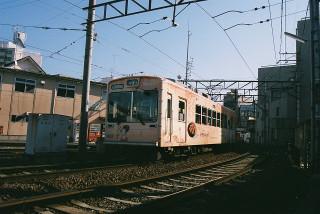 Fh000022