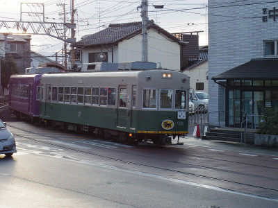 Imgp2046