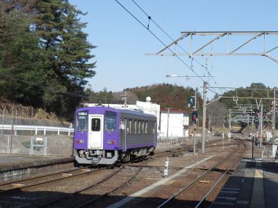 Imgp2565