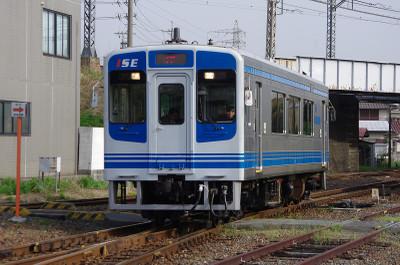 Imgp4942