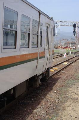 Imgp5071