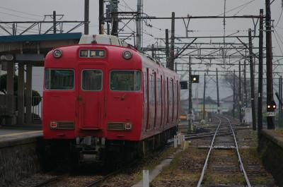 Imgp8152