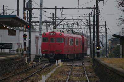 Imgp8155