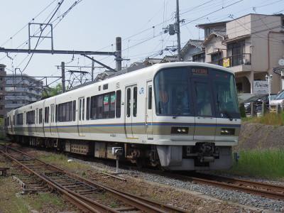 Imgp2774