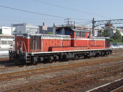 Imgp3058