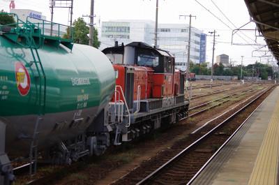 Imgp5194