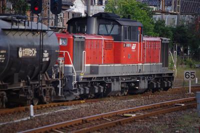 Imgp5246