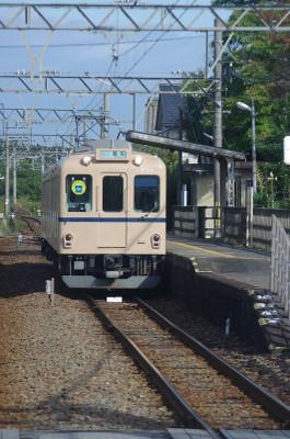 Imgp5303