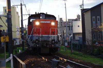 Imgp5448