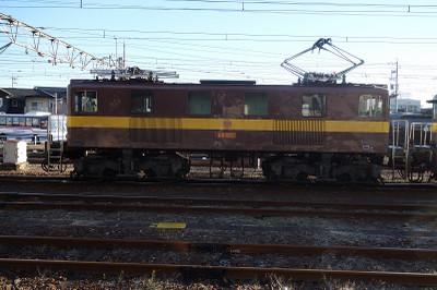 Dsc07580