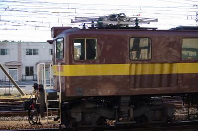 Imgp5477