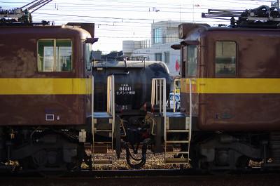 Imgp5489