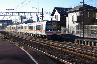 Imgp5504
