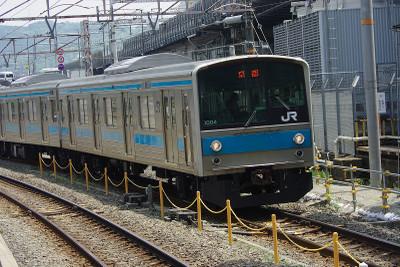 Imgp6011