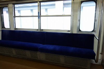 Dsc02773