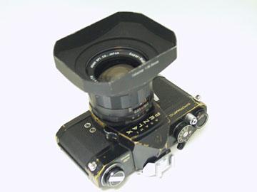 SP-2435