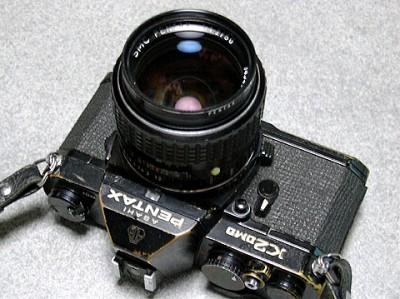k50-12