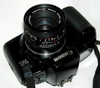 s-100_m42