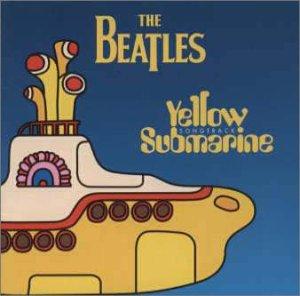 y-submarine