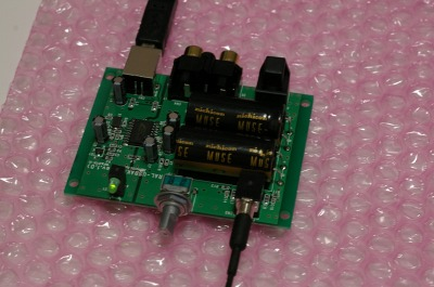 Imgp9655