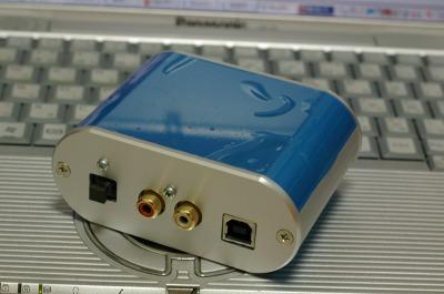 Imgp9659