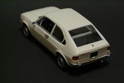 Dscf0550