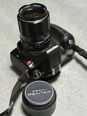 Smct120